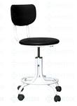 Медицинские кресла