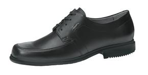 Антистатические мужские ботинки 32430
