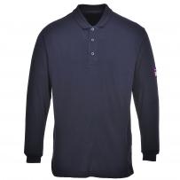 Антистатическая рубашка DOKA-542