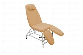 Педикюрное кресло КР-18