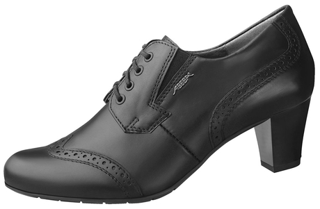 Антистатические женские туфли 3980