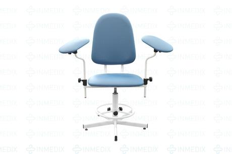 Кресло медицинское ДР-03