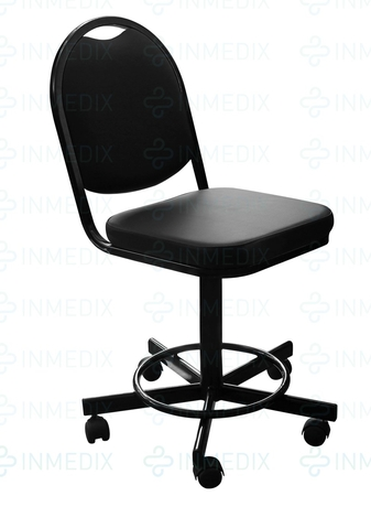 Кресло медицинское  КР-15