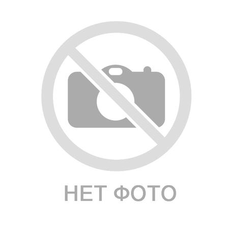 Перегородка поперечная TRESTON D-20