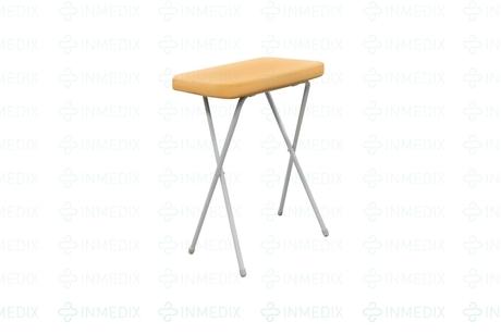 Стол складной медицинский СЛ-01